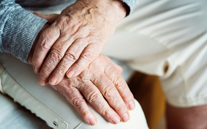 Medicare's New Medicine Advantage