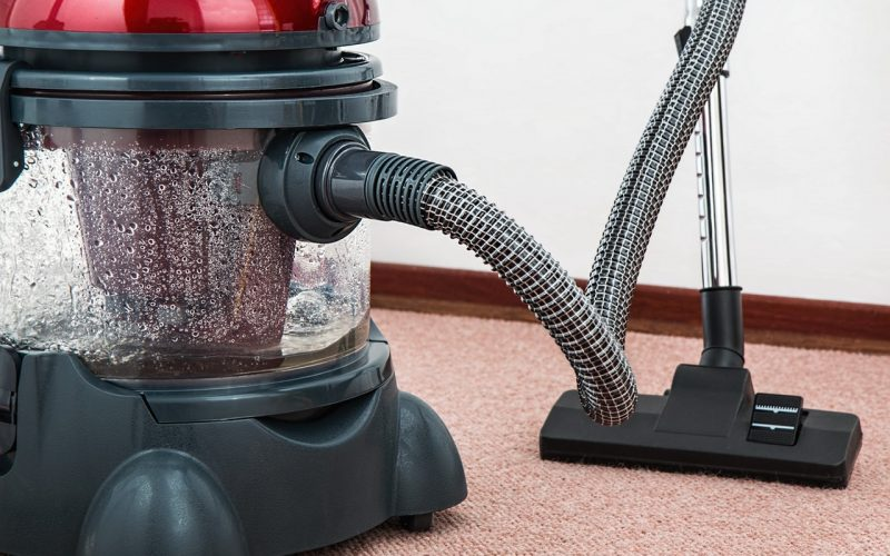 Excellent Tips About Cannon Service Care Carpet Cleaning